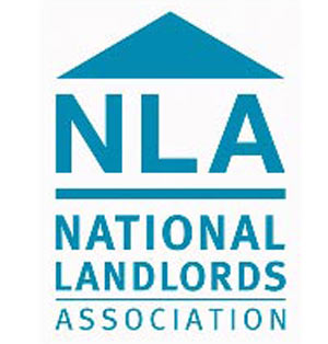 national landlords assoc